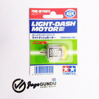 Tamiya Dinamo Light Dash Motor 15455