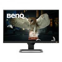 BenQ EW2780 - Entertainment HDR Monitor dengan Teknologi Eye-care