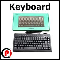Keyboard Untuk Komputer atau Laptop Type K260