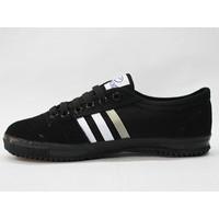 Sepatu Badminton Capung Kodachi 8111 Size 37 sd 45 - 37