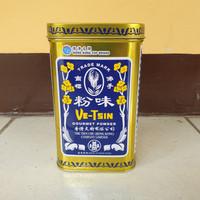 [satuan] VETSIN Gourmet Powder Hongkong 375 gram