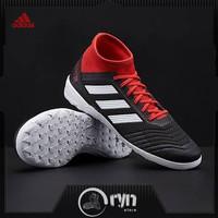 SEPATU ORIGINAL Adidas PREDATOR TANGO 18.3 IN futsal men (DB2128)