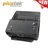 Scanner Plustek SmartOffice PT2160 ADF - Original Product