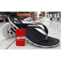 Sandal Ardiles 5-NS-Floridina - sandal jepit - sandal pria