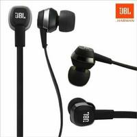 Headset JBL J22 Original