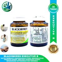 Blackmores - Executive B - 30 Tablet