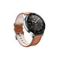 DA FIT S Smartwatch