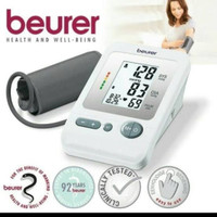 Beurer BM26 Tensimeter Digital