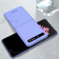 Samsung Galaxy Z Flip GKK Original Zflip Case Cover