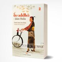 Sraddha - Jalan Mulia : Dunia Sunyi Jawa Kuna