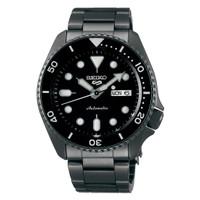 jam tangan seiko original pria SRPD65K1 automatic