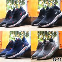 Nike Air Max 720 01 New
