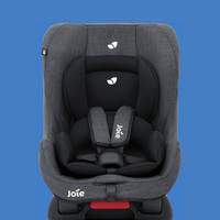 Jok Mobil Joie Tilt Pavement Carseat Baby Kursi Mobil Car Seat Bayi