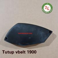 TUTUP VBELT COVER pasah planer n1900b 1900b 1900 modern ryota muraku