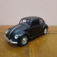 Diecast Mobil VW Beetle - Diecast Mobil VW Kodok - Diecast Classic