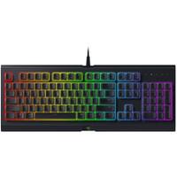 Razer Cynosa Chroma RGB Gaming Keyboard - GARANSI RESMI 2 TAHU