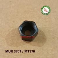 MUR PENGUNCI Mata Trimmer PROFIL MAKITA MAKTEC 3701 MT370 2700 MODERN