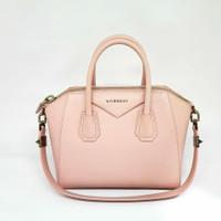 Givenchy Bag Original Second Hand