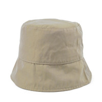 Urban State - Sleek Bucket Hat - Khaki