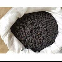 pasir malang kasar berat 5 kg