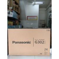 LED TV Panasonic 24Inch (TH-24G320G)