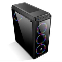 PC Gaming AMD Ryzen 5 3600 | RTX2060 6GB | 16GB | New
