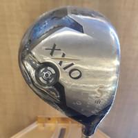 stick golf fairway XXIO men