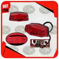 Stoplamp Lampu Stop Custom BSA LED