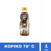 Kopiko 78 c Latte 1 dus