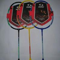 Raket Badminton Astec Tornado 500 Original