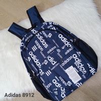 tas backpack Adidas