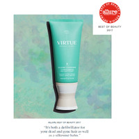 Virtue Recovery Conditioner Rich Luxurious Treatment Dry Damaged Hair