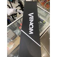 Fork Sepeda MTB Venom T 140 Air 27,5