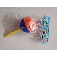 Mainan Bayi Kincring - Rattle 1Pcs