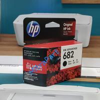 Tinta HP 682 Original HP D2336