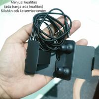 Handsfree Akg S20 & Note 20 Type C ORIGINAL 10000% Bawaan Hp Samsung
