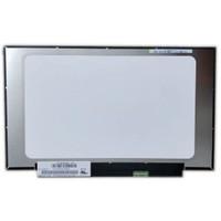 LED LCD Laptop Acer Swift 3 SF314 SF314-41 SF314-55G SF314-R9JT 56G