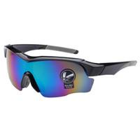 Kacamata Sports Kaca Mata Olahraga Sepeda Motor Lari