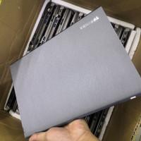 laptop Toshiba portege z30-A Intel core I5 4310U RAM 4 GB SSD 256GB