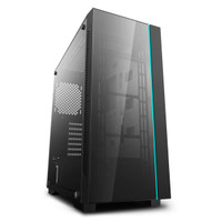 Deepcool MATREXX 55 V3 - Black