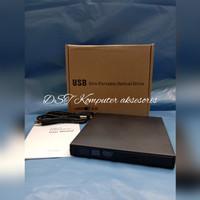 DVD RW EXTERNAL USB
