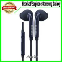 Headset/Earphone Samsung Galaxy A50s A51s ORIGINAL 100% Super Bass