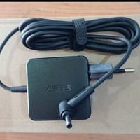 Adaptor charger casan laptop Asus 19V 1,75A ORIGINAL