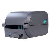 Printer Barcode ZEBRA GT820 Original - MURAH DAN BERGARANSI