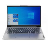 Laptop Lenovo IdeaPad Slim 5i i5-1035G1 8GB MX330 2GB 512GB SSD WIN10