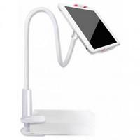 TaffSTUDIO Lazypod Arm Universal Tablet PC Holder Klip 360