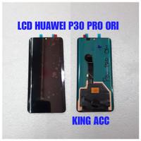 LCD TOUCHSCREEN HUAWEI P30 PRO P30PRO ORIGINAL
