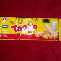 Wafer rasa keju OT Tango long cheese wafer 130g