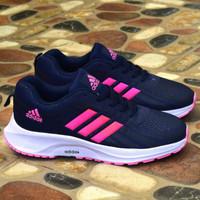 Sepatu Wanita Olahraga Import Sneakers Wanita Lari Sepatu Sport Runing