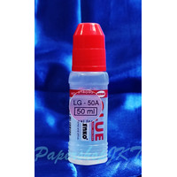 Kenko Liquid Glue LG 50A - Lem Cair Kenko LG 50A - 1 PCS